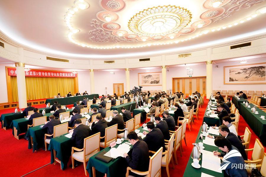 首届中国(山东)互联网+旅游创新创业大赛于济南圆满落幕