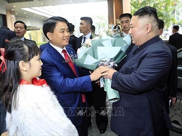 图片来自越南通讯社