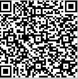 济南国际风筝节