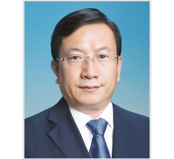 王忠林人民日报刊文:让团结成为实实在在的生产力