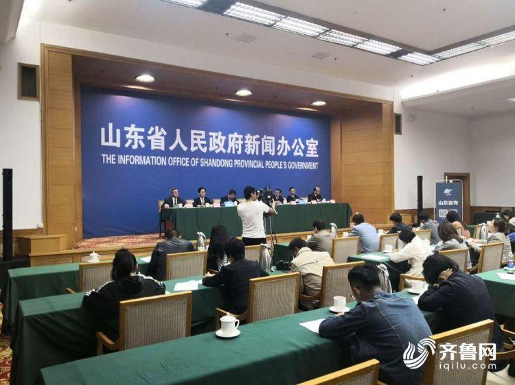 山东省银税互动融资服务平台已授信金额近8亿元