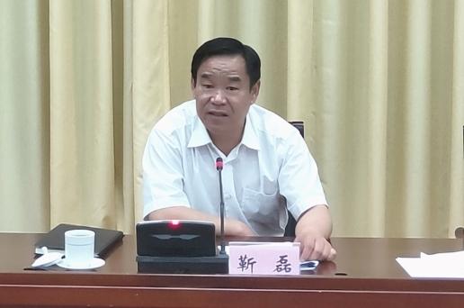 """济南市民营经济发展局倾力打造""""民企之家""""服务品牌"""